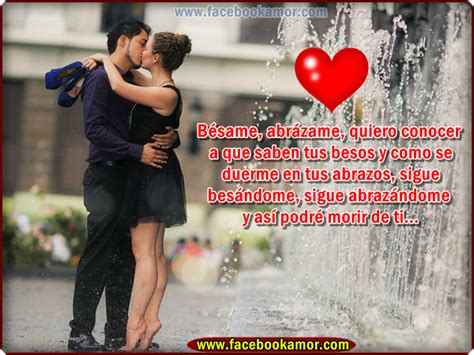 imagenes romanticas senxuales related keywords suggestions for imagenes de pareja