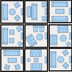 livingroom layouts how to efficiently arrange the furniture in a small living