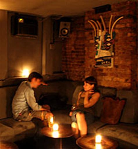 the other room okc the otheroom west new york magazine bar guide
