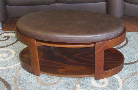 stressless tables for recliners stressless recliner side table decorative table decoration