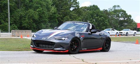 turbo mazda 5 drive turbo nd mx 5 news grassroots motorsports
