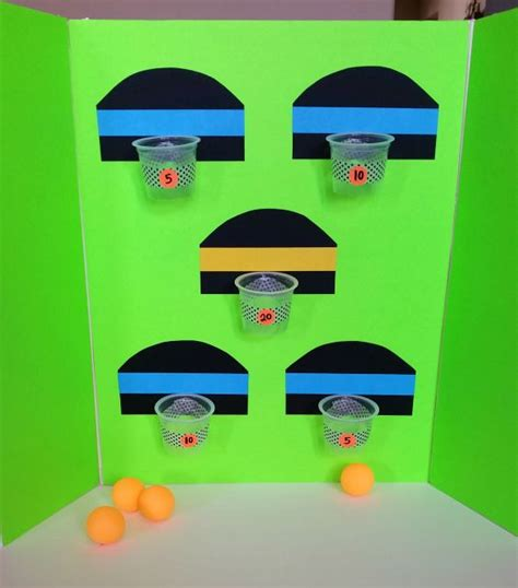 themes for basketball games the 25 best fun basketball games ideas on pinterest diy