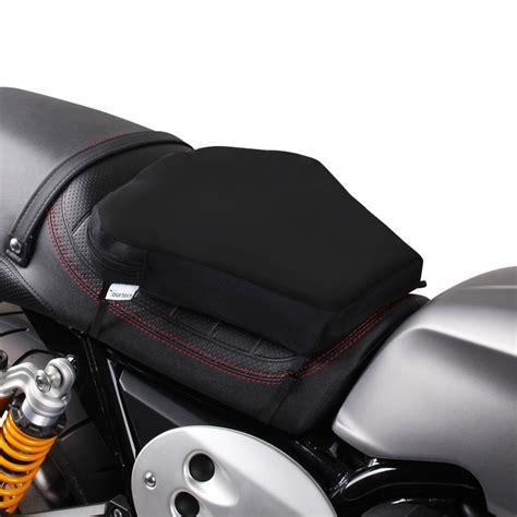 Motorrad Gel Sitzbank Kissen Tourtecs L by Motorrad Gel Sitzbank Kissen Tourtecs L Heisesteff De