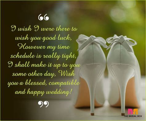 The 25  best Marriage Wishes Quotes on Pinterest