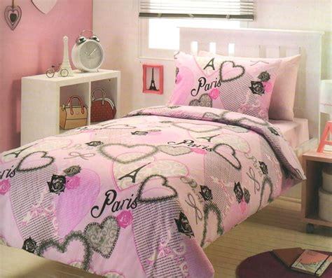 paris bed sheets paris chic i love paris eiffel tower pink black grey