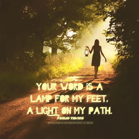 verse about being a light bible quotes about light quotesgram