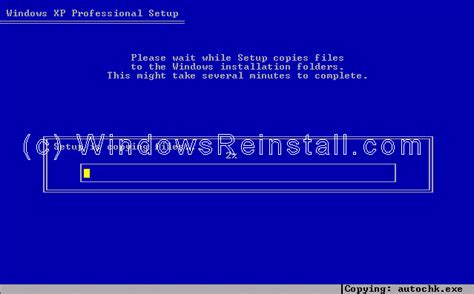 xp configure home page windows xp professional x64 install from cd