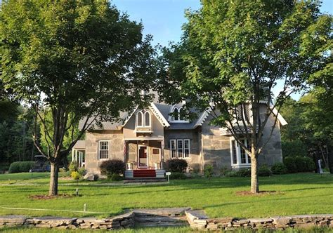 Bed And Breakfast In Vermont by 17 Best Images About Vermont Bed Breakfasts On