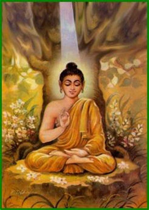 illuminazione buddha orientalismo gennaio 2001