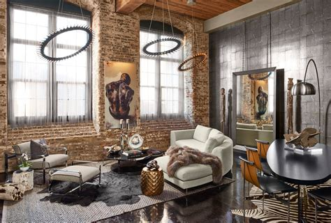 industrial style wohnen industrial style living room design the essential guide