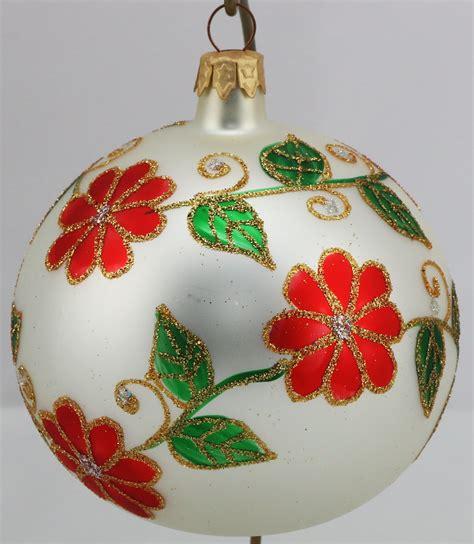 Durchsichtige Weihnachtskugeln Zum öffnen by Durchsichtige Weihnachtskugeln Durchsichtige
