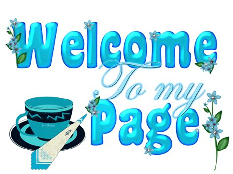 welcome to my page animation glitter graphics the community for graphics enthusiasts