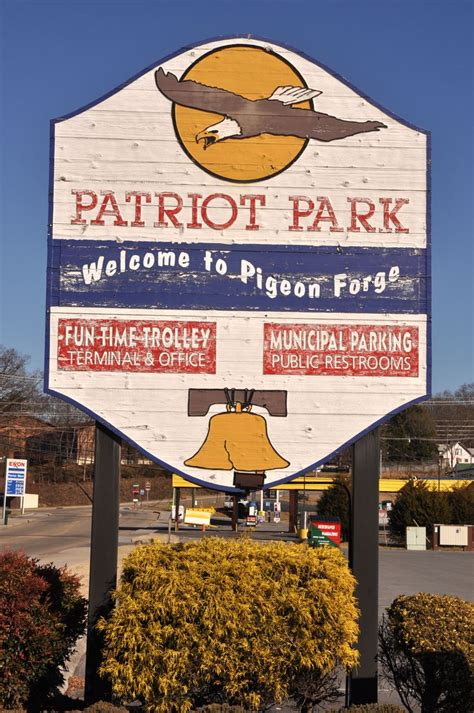 Vacation Rentals Gatlinburg Pigeon Forge Tn by 1249 Best Images About Travel The Smokies On