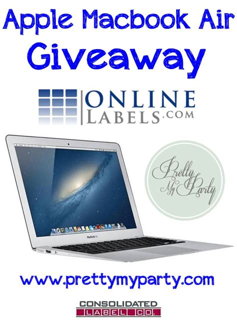 Free Apple Laptop Giveaway - 90 best images about electronics giveaways on pinterest on board diagnostics