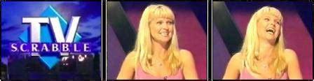 tv scrabble dreamscape past toyah news november 2001