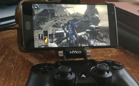 dualshock 4 android magisk how to enable ps4 remote play on your android device and play with dualshock 4 tips