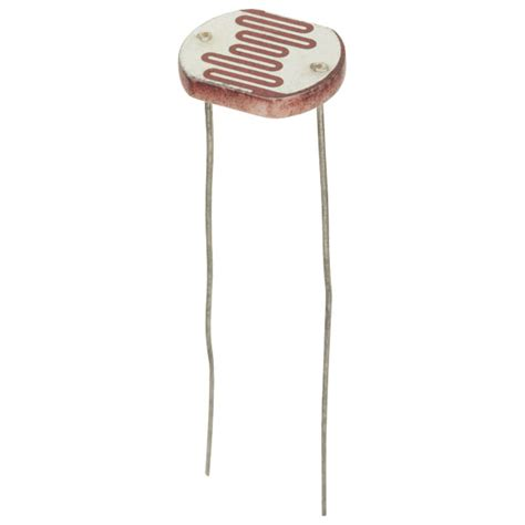 light sensitive resistor image gallery light sensitive resistor