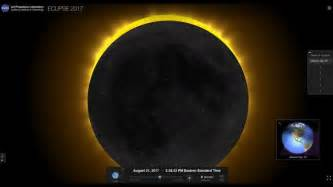 Ellen Judy Pictures News Information what will the solar eclipse look like wcyb