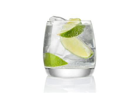 vodka soda how much alcohol equals 100 calories 9coach