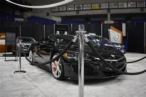 cny boat show 2017 trade show and expo experts century party rental