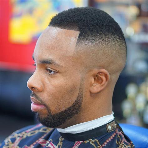 the gentleman fade 90 trendy taper fade afro haircuts keep it simple 2018