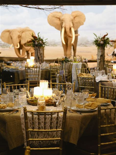 64 best images about safari theme ideas carpet on baby shower