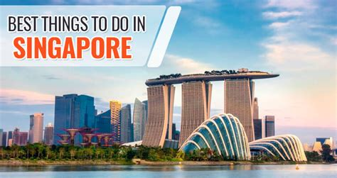 places  eat  singapore paradise  food lovers