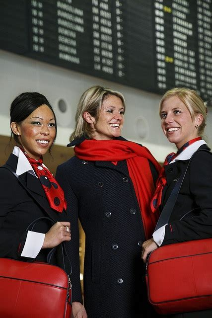 Delta Cabin Crew Salary by Delta Cabin Crew Salary 28 Images Delta Adds