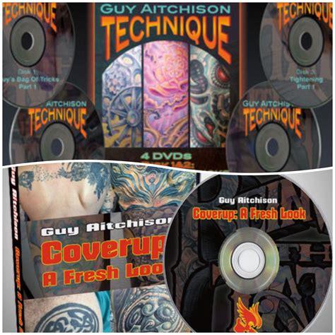 paint tattoo flash joe swanson tattoo dvds for sale hyperspace studios