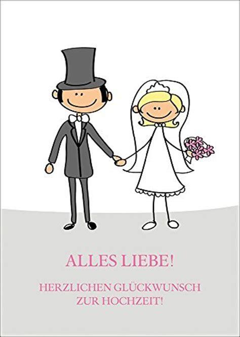 Lustige Hochzeitskarten by Lustige Hochzeitskarte Quot Alles Liebe Quot 10688 Mit Umschlag