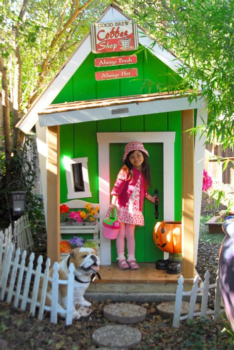 kids crooked house raising  roof  childrens charities