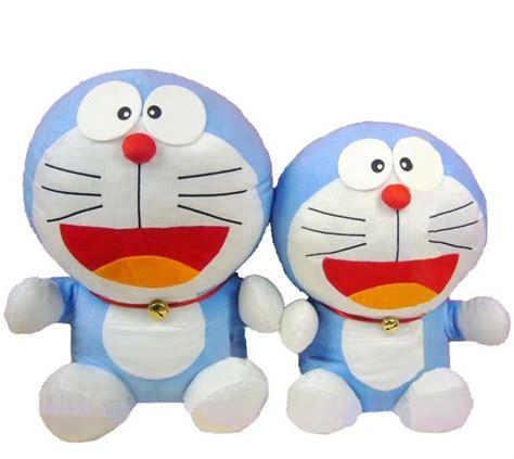 Boneka Doraemon 80cm 1 doraemon boneka handayani