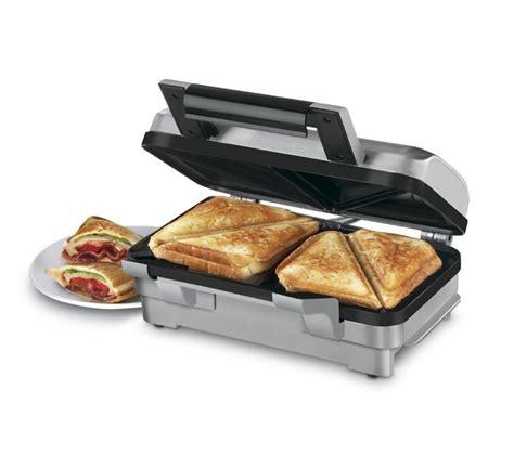 best sandwich toaster best sandwich toaster 28 images breville vst074 high