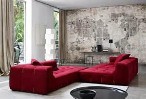 Ideen Zur Wandgestaltung Wohnzimmer Moderne Zimmerfarben Ideen In 150 Unikalen Fotos