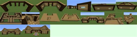 minecraft houses step by step house minecraft easy minecraft seeds for pc xbox pe ps3 ps4