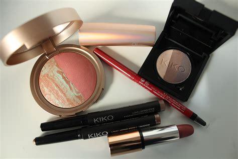 Eyeshadow Haul kiko makeup 4k wallpapers