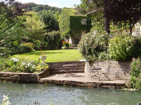 river cottages river cottage peak district national park ashford in the