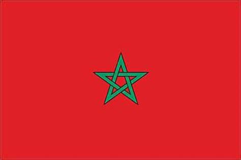 consolato marocco telefono consolato generale marocco informazioni pratiche