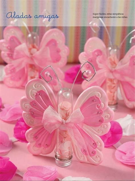 imagenes de flores unicas 1000 images about porcelana on pinterest fimo pereira