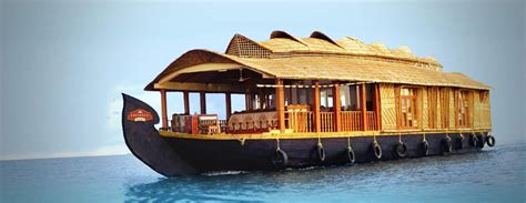 Kollam Boat House 28 Images File House Boat Kollam Jpg