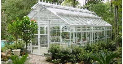 Harga Plastik Uv Untuk Greenhouse fungsi manfaat kegunaan greenhouse jual plastik uv