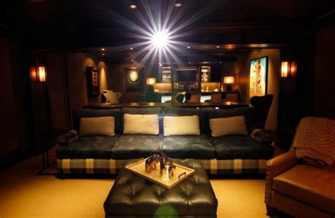 recreation room definition 21 amazing and recreational room ideas