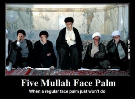 best facepalm 25 best memes about facepalm meme