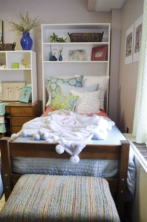 dorm room headboard 17 best images about bed bath linens on pinterest