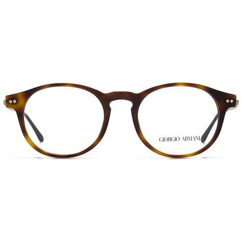 armani archives cheap sunglasses