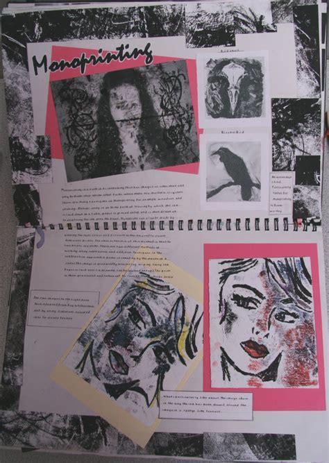 gcse sketchbook 1000 images about sketchbooks on artist