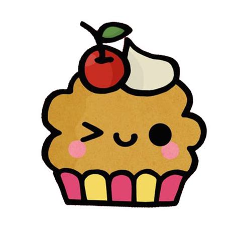 imagenes animadas kawaii 12 mejores im 225 genes de comida kawaii en pinterest comida