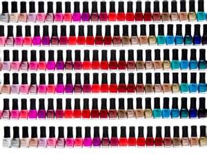 orly nail polish colors name chart 2016