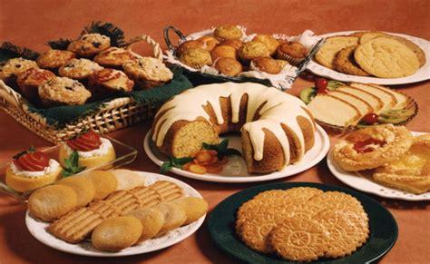royal food royal food court cheruthoni idukki kerala business directory and yellow pages