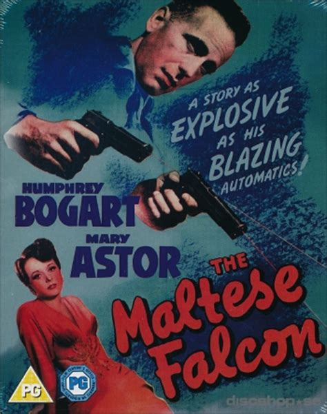 se filmer the maltese falcon gratis maltese falcon ltd steelbook blu ray uv import sv